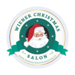 Wiener Christmas Salon Logo