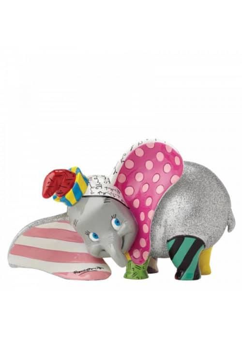 Dumbo Disney Figur