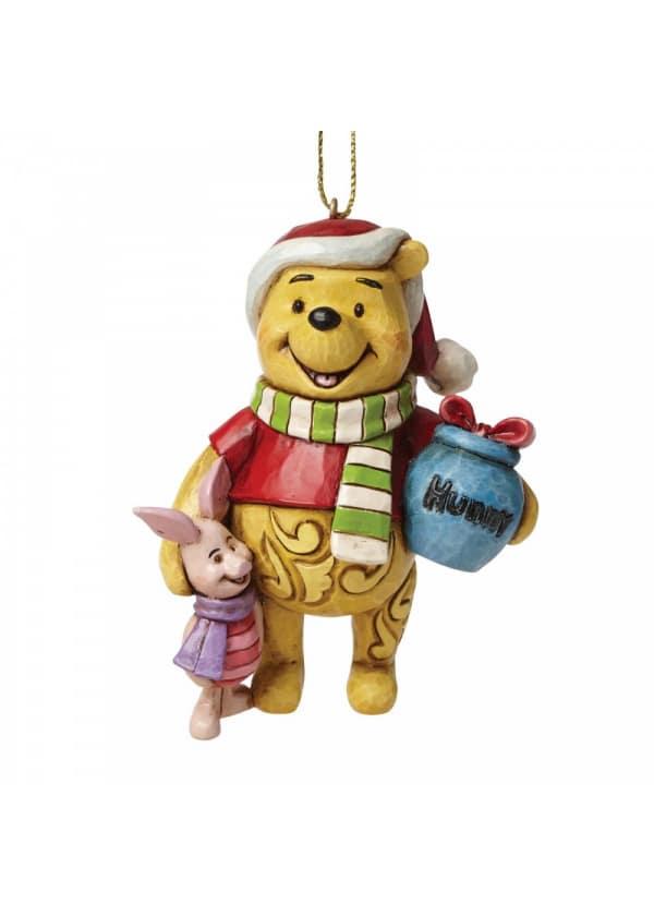 Winnie the Pooh Anhänger
